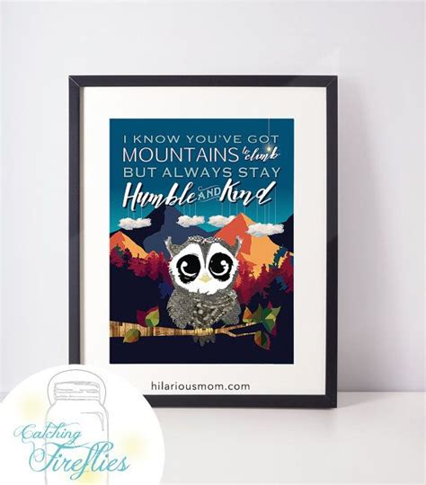 a humble gift an owlberta the owl adventure books best 20 tim mcgraw children ideas on tim