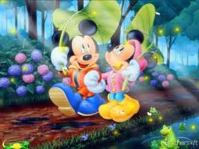 Download free disney screensaver disney screensaver download