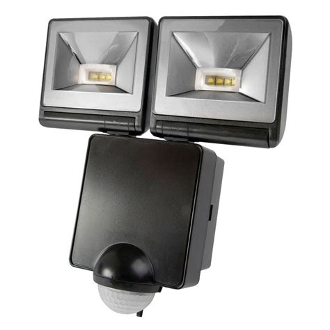 outdoor led security flood lights led security light with sensor roselawnlutheran