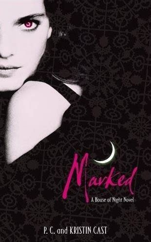 house of night books house of night book the ultimate vire club photo 11410024 fanpop