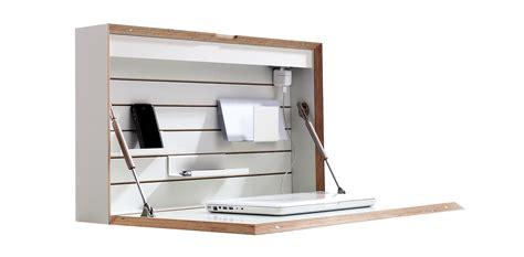 bureau table bureau rabattable