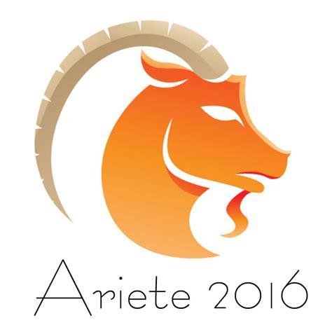 acquario oroscopo 2016 oroscopo pourfemme oroscopo 2016 ariete quot un anno impegnativo quot