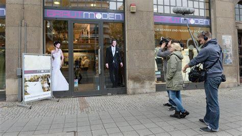 Brautmoden Leipzig brautmode leipzig schlichte vintage brautkleider kaufen