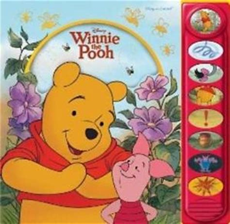 winnie the pooh picture book winnie the pooh books ebay