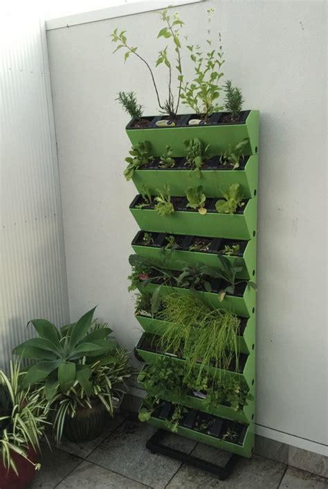 Balkon Garten Anlegen by Kreative Ideen Wie Sie Auf Dem Balkon Einen Gem 252 Se Garten
