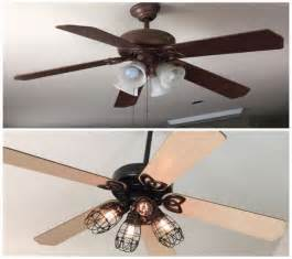 ceiling fan with edison lights lighting ceiling fans ceiling fan with edison lights