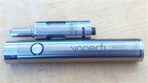 Vaporfi Rocket Variable Voltage Mods 1600mah best vape mods ecig mods box mods 100 for 2015