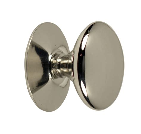polished nickel vs polished chrome chrome versus nickel what is the difference