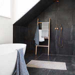 offene dusche offene dusche ideen 568 bilder roomido