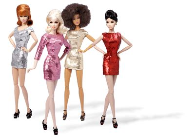 fashion doll lines integrity toys launches 2010 lines