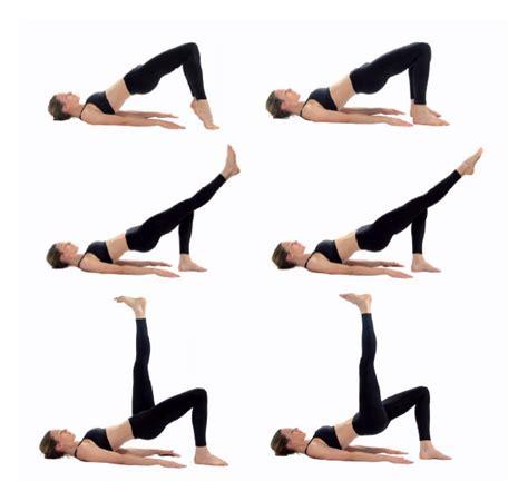 knvb tips voor het uitzetten oefeningen belgisch topmodel geeft tips voor een strak lichaam het