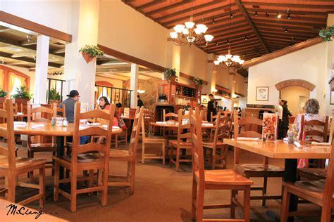 is olive garden italian olive garden italian restaurant micheng venture