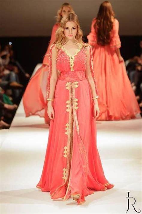 Aisha Kaftan Dress 17 best images about caftan on moroccan caftan