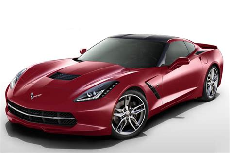 2014 corvette colors 2014 corvette color configurator autos post