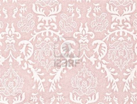 damask wallpaper pinterest pin damask wallpaper pink on pinterest
