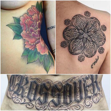 tattoo removal hong kong tattoo and piercings in hong kong