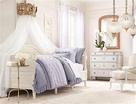 canopy bed drapery canopy bed with white curtains decoist