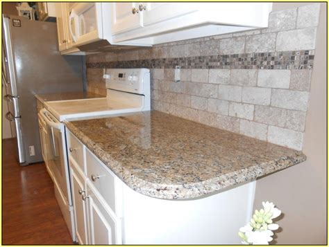 diamond kitchen cabinets wholesale 100 diamond kitchen cabinets wholesale kitchen 38
