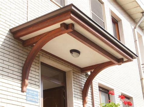 copertura porta ingresso copri porta e copri finestra installazione senza opere murarie