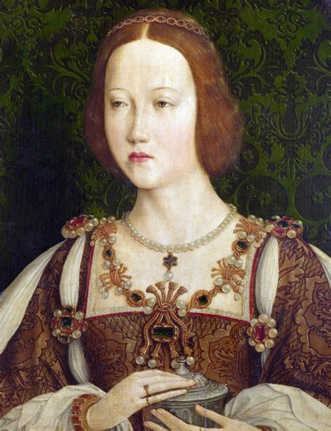 film queen mary tudor 5 renaissance women who should have movies made about them