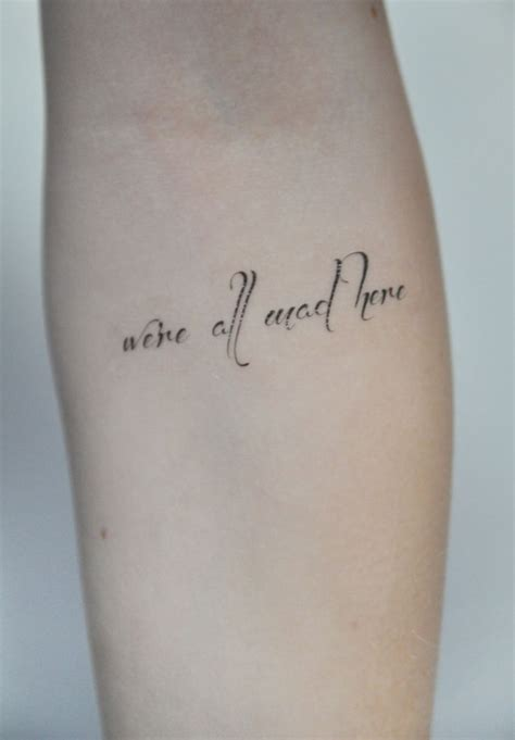 small tattoo font 17 best images about ideas on family