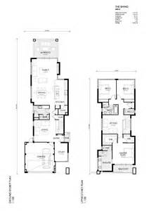 search home plans cost build ideas picture tags house per square metre