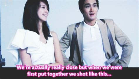 why the wiggles couple hid their relationship who is yoona boyfriend girls generation snsd answers