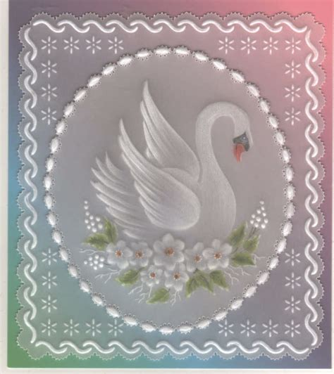parchment plain 100 sheets kingfisher crafts