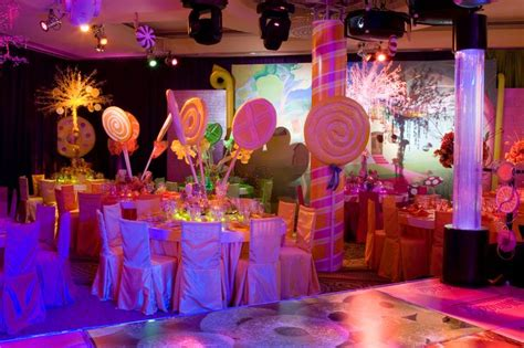 themes for college balls party supplies nz party decorations party world autos post