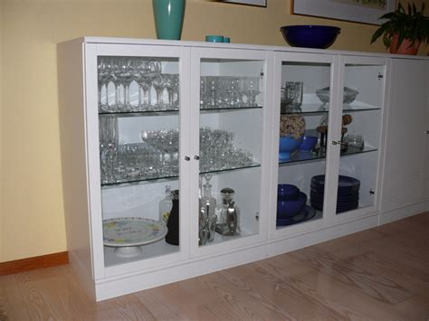 Kitchen Collection Wiki File Glass Cabinet Jpg