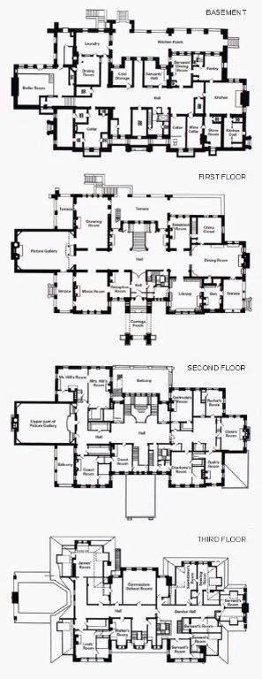 king of the hill house floor plan the 25 best villa plan ideas on pinterest villa design