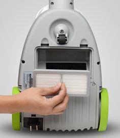 designboom vax home appliance l product on pinterest air purifier