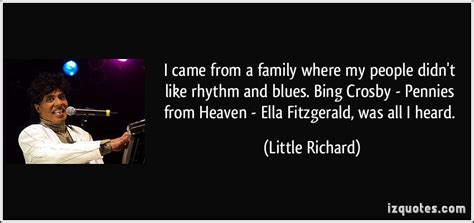 ella fitzgerald little people small people quotes quotesgram