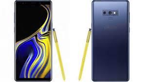 Harga Samsung Note 9 galaxy note 9 jadi flagship termurah di indonesia kok bisa