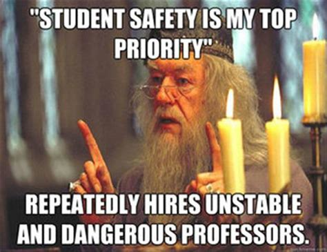 Funny Harry Potter Meme - funny memes pictures funny memes pics funny photos