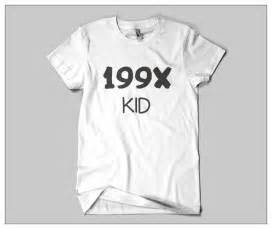 coriyon cool kid shop for coriyon cool kid on wheretoget