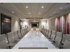 Iberia Bank Renovation - Pan Am Building | DonahueFavret ... Metairie Bank