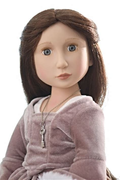 a for all time matilda book matilda is the a for all time quot doll each