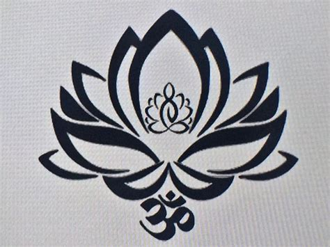 namaste symbol tattoo designs best 25 namaste symbol ideas on om sanskrit