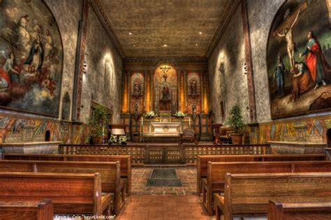 las vegas wedding chapels cheap – Top Ten Best Wedding Chapels In Las Vegas