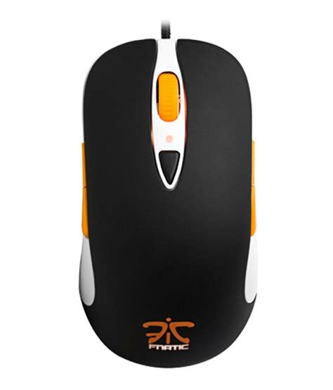Mouse Steelseries Sensei Fnatic Buy Steelseries Sensei Laser Mouse Fnatic Edition At Best Price In India Snapdeal