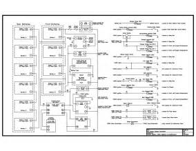wiring diagram exle wiring diagram types mifinder co