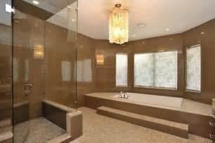 Big Bathrooms Ideas by Incredible Bathroom Designs You Ll Love