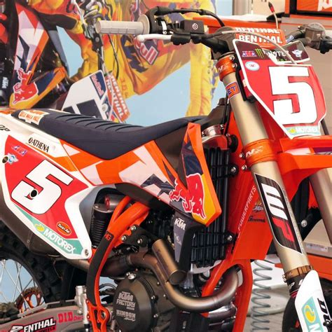 T Shirt 00977 Ktm Fox Dungey 25 best ideas about dungey on dirt