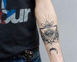 tattoo ideas creative tattoo ideas for those who want