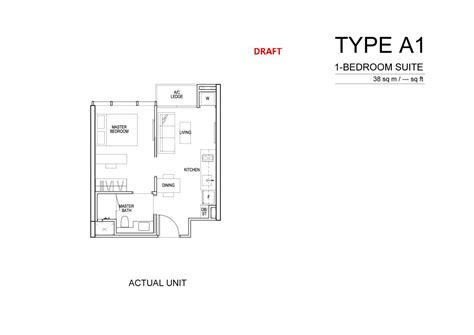 ngee ann city floor plan 100 ngee ann city floor plan kismis residences