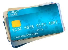 carta revolving carta di credito revolving carte prepagate