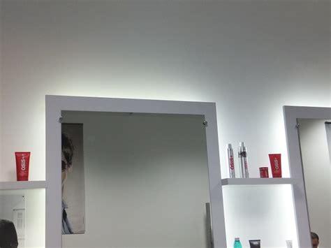 Bandeau Led Salon by Bandeau Led Salon De Coiffure Led S Go