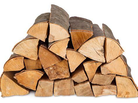Holz Vor Der Hütte Bilder by Heizen Mit Holz Bauen De