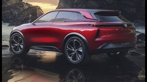 2019 New Vehicles by 10 Amazing New Cars Coming In 2019 Best New Cars You Must